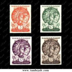 تاریخ و هنر ایرانی